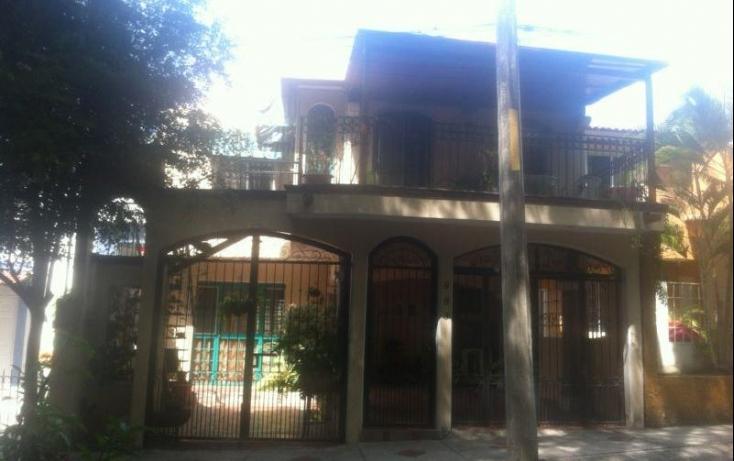 Foto de casa con id 396599 en venta en palma ruvelina 983 las palmas no 01
