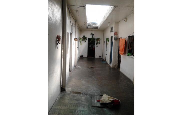 Foto de casa con id 338827 en venta en pancho lopéz 203 aurora sur benito juárez no 02