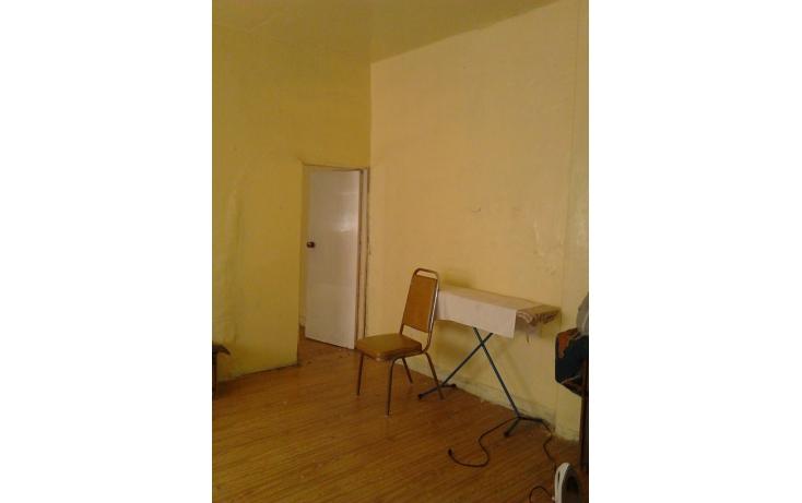 Foto de casa con id 338827 en venta en pancho lopéz 203 aurora sur benito juárez no 03