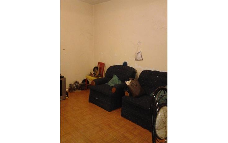 Foto de casa con id 338827 en venta en pancho lopéz 203 aurora sur benito juárez no 04