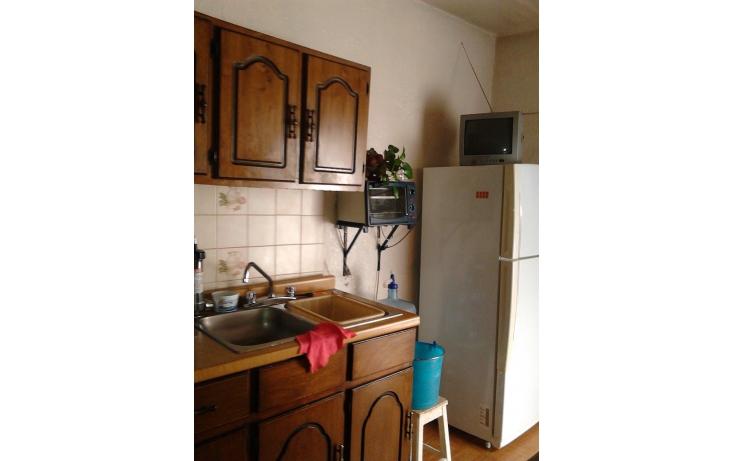 Foto de casa con id 338827 en venta en pancho lopéz 203 aurora sur benito juárez no 06