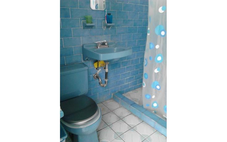 Foto de casa con id 338827 en venta en pancho lopéz 203 aurora sur benito juárez no 07