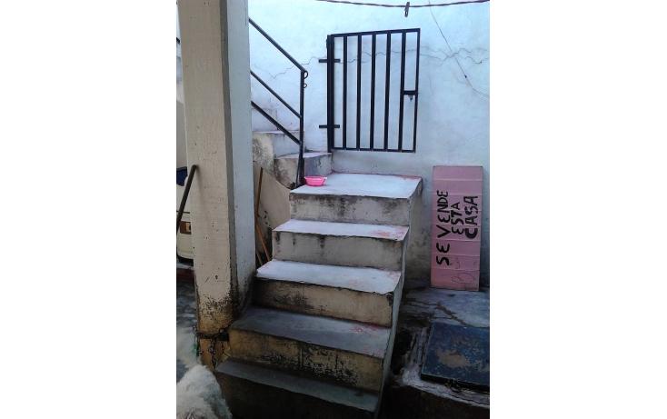 Foto de casa con id 338827 en venta en pancho lopéz 203 aurora sur benito juárez no 08