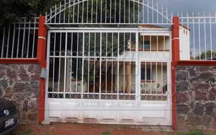 Foto de casa con id 311833 en venta en paraje denominado la cuadrilla sn 1 buenavista no 02