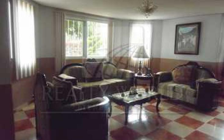 Foto de casa con id 311833 en venta en paraje denominado la cuadrilla sn 1 buenavista no 03