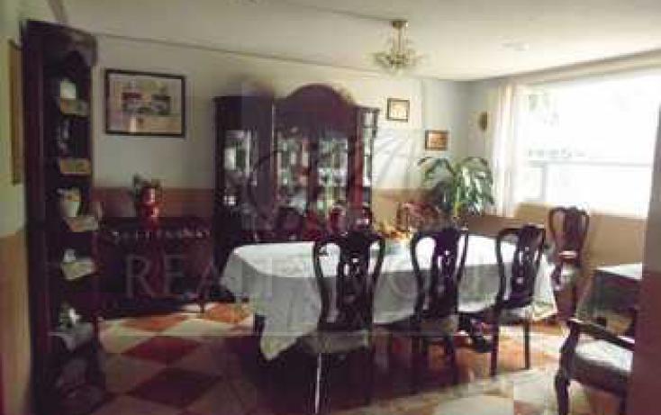 Foto de casa con id 311833 en venta en paraje denominado la cuadrilla sn 1 buenavista no 06