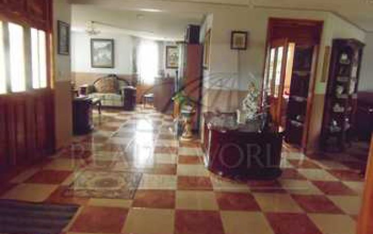 Foto de casa con id 311833 en venta en paraje denominado la cuadrilla sn 1 buenavista no 07