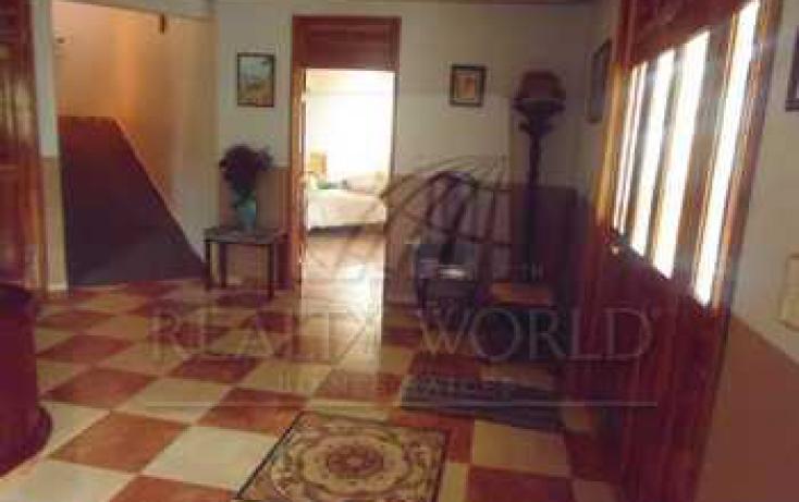 Foto de casa con id 311833 en venta en paraje denominado la cuadrilla sn 1 buenavista no 08