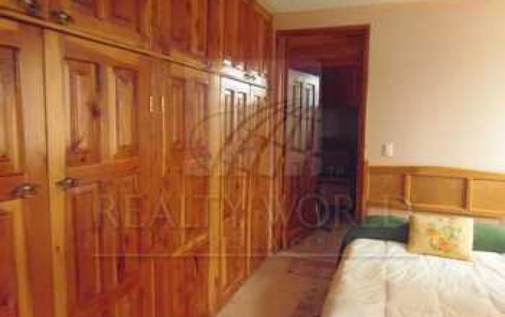 Foto de casa con id 311833 en venta en paraje denominado la cuadrilla sn 1 buenavista no 09