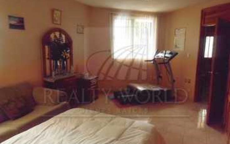 Foto de casa con id 311833 en venta en paraje denominado la cuadrilla sn 1 buenavista no 10