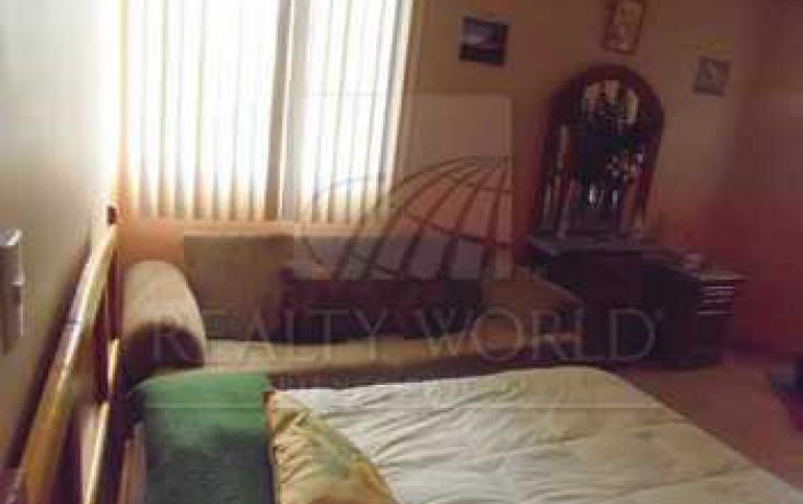 Foto de casa con id 311833 en venta en paraje denominado la cuadrilla sn 1 buenavista no 11