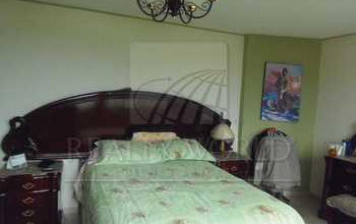 Foto de casa con id 311833 en venta en paraje denominado la cuadrilla sn 1 buenavista no 13