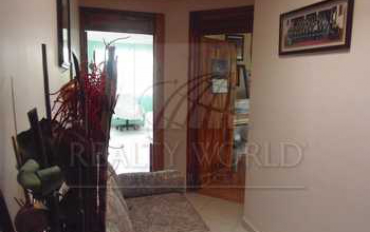 Foto de casa con id 311833 en venta en paraje denominado la cuadrilla sn 1 buenavista no 14