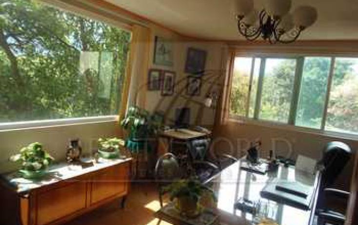 Foto de casa con id 311833 en venta en paraje denominado la cuadrilla sn 1 buenavista no 15