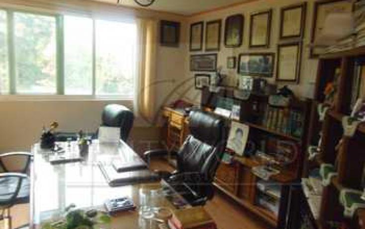 Foto de casa con id 311833 en venta en paraje denominado la cuadrilla sn 1 buenavista no 16