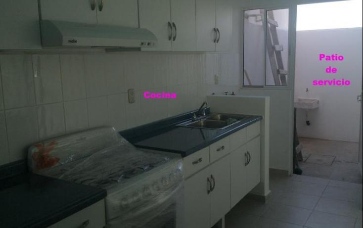 Foto de casa con id 480411 en venta en paseo campestre 130 casanova no 06