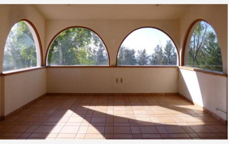 Foto de casa con id 387174 en venta en paseo de la alborada 3010 villas de irapuato no 01