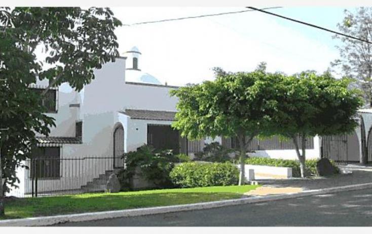 Foto de casa con id 387174 en venta en paseo de la alborada 3010 villas de irapuato no 02