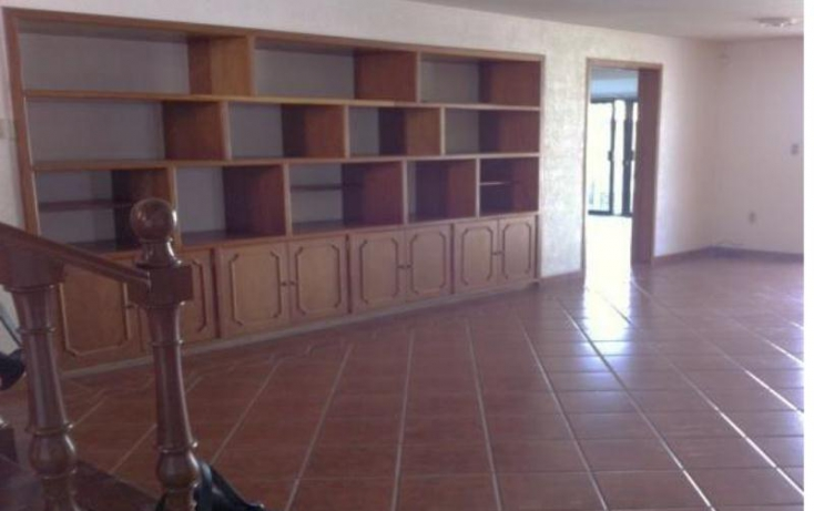 Foto de casa con id 387174 en venta en paseo de la alborada 3010 villas de irapuato no 06