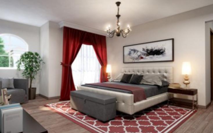 Foto de casa con id 311823 en venta en paseo de la asunción   norte 200 bellavista no 03