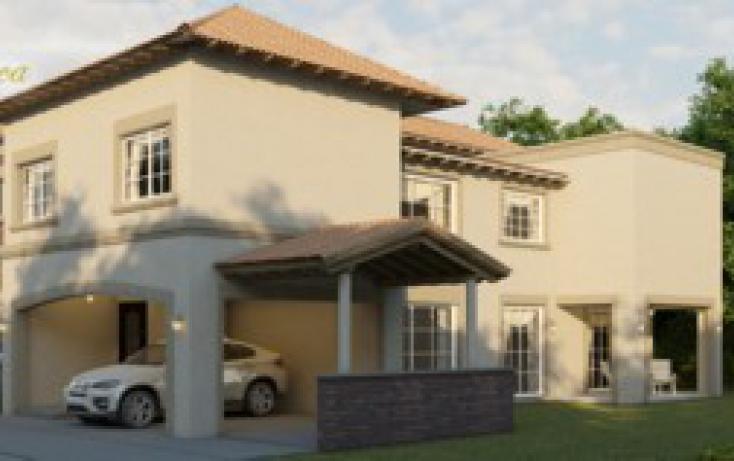 Foto de casa con id 311848 en venta en paseo de la asunción 200 bellavista no 01