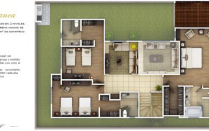 Foto de casa con id 311848 en venta en paseo de la asunción 200 bellavista no 03