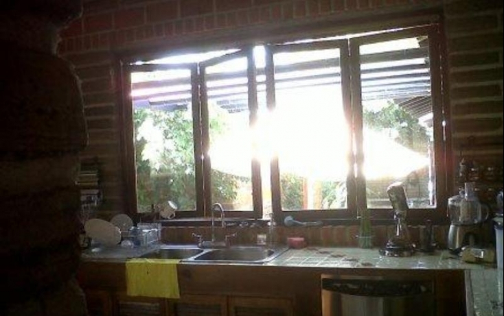 Foto de casa con id 389946 en venta en paseo de los tulipanes 169 villas de irapuato no 04