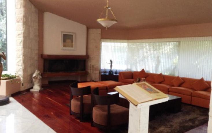 Foto de casa con id 320408 en venta en paseo de valle escondido club de golf valle escondido no 02