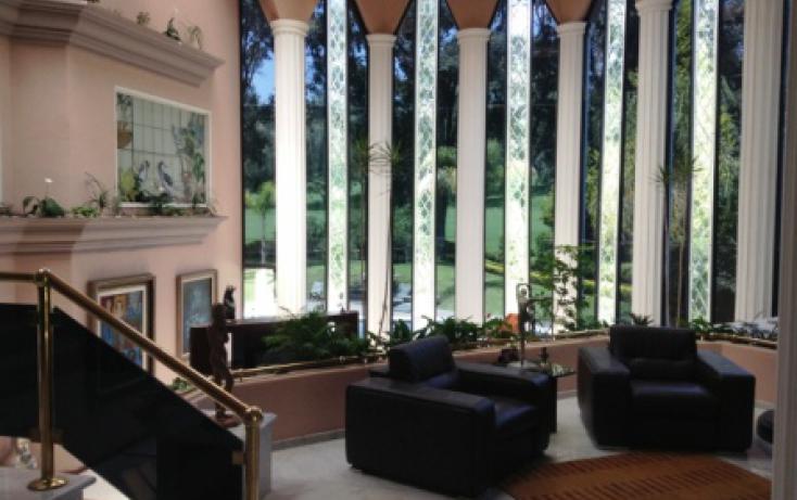 Foto de casa con id 320408 en venta en paseo de valle escondido club de golf valle escondido no 03