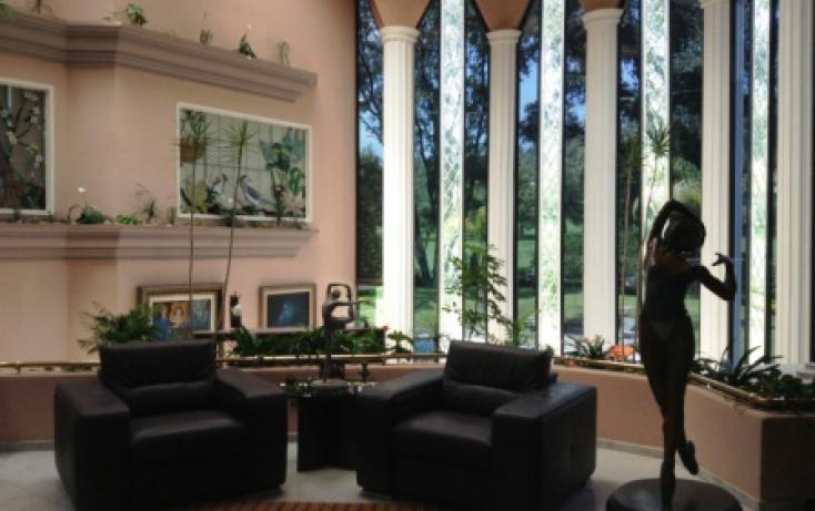 Foto de casa con id 320408 en venta en paseo de valle escondido club de golf valle escondido no 04