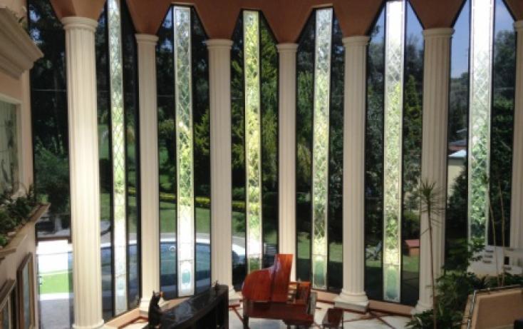 Foto de casa con id 320408 en venta en paseo de valle escondido club de golf valle escondido no 11