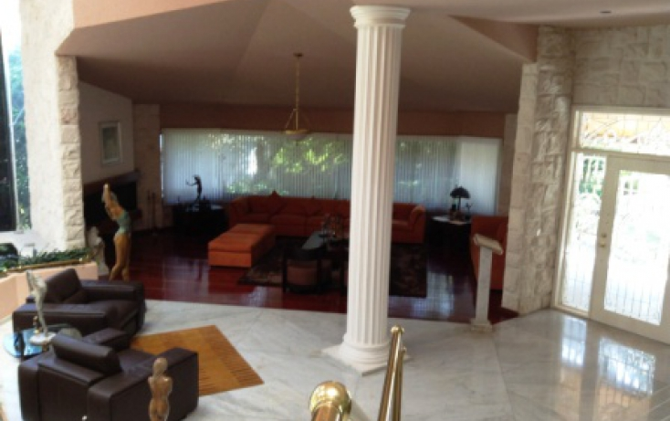 Foto de casa con id 320408 en venta en paseo de valle escondido club de golf valle escondido no 12