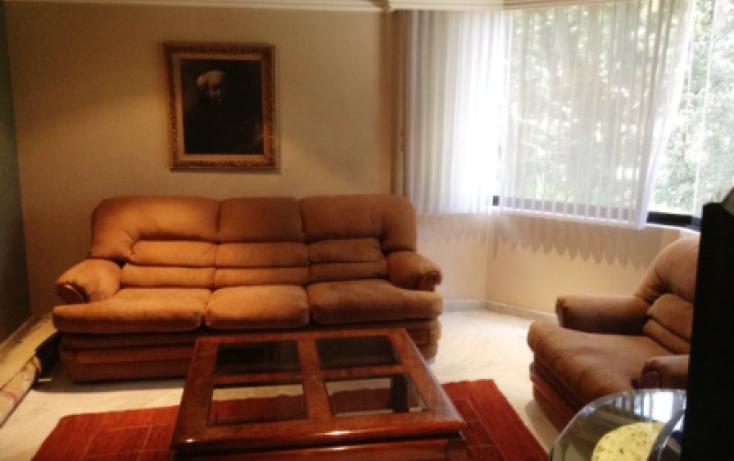 Foto de casa con id 320408 en venta en paseo de valle escondido club de golf valle escondido no 14