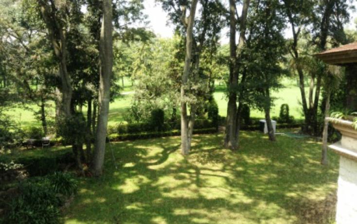 Foto de casa con id 320408 en venta en paseo de valle escondido club de golf valle escondido no 15