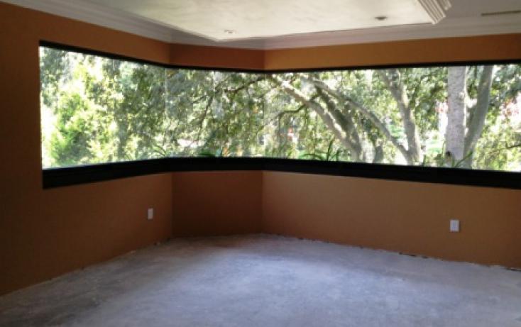Foto de casa con id 320408 en venta en paseo de valle escondido club de golf valle escondido no 16