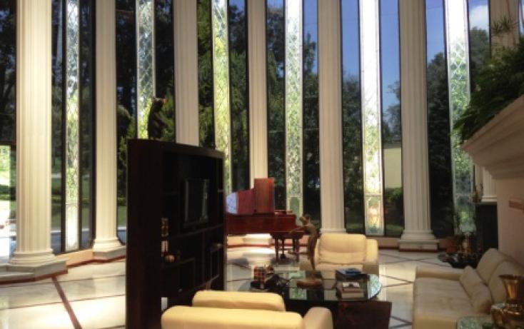 Foto de casa con id 320408 en venta en paseo de valle escondido club de golf valle escondido no 19