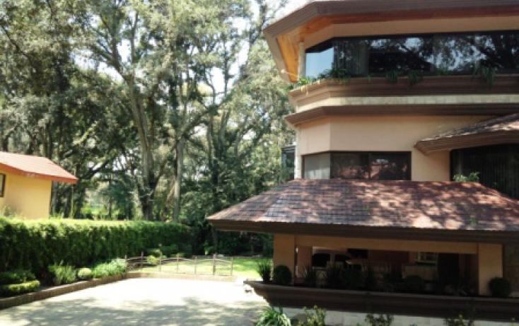 Foto de casa con id 320408 en venta en paseo de valle escondido club de golf valle escondido no 21