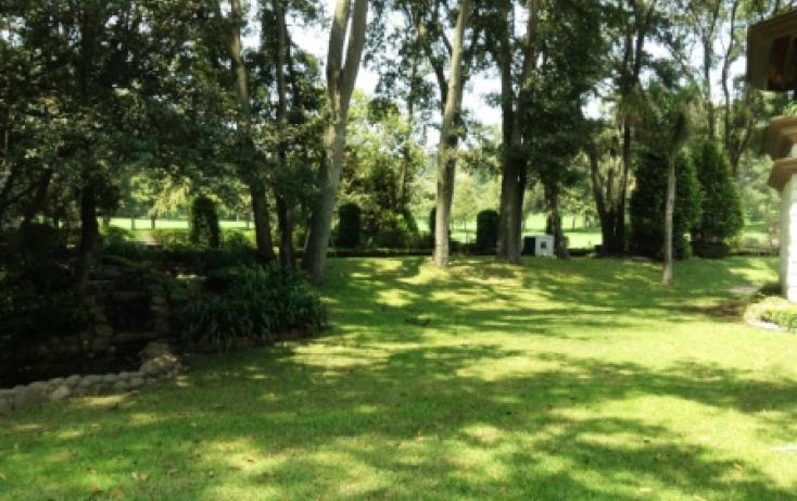 Foto de casa con id 320408 en venta en paseo de valle escondido club de golf valle escondido no 22