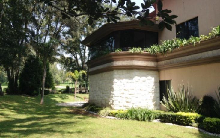 Foto de casa con id 320408 en venta en paseo de valle escondido club de golf valle escondido no 23