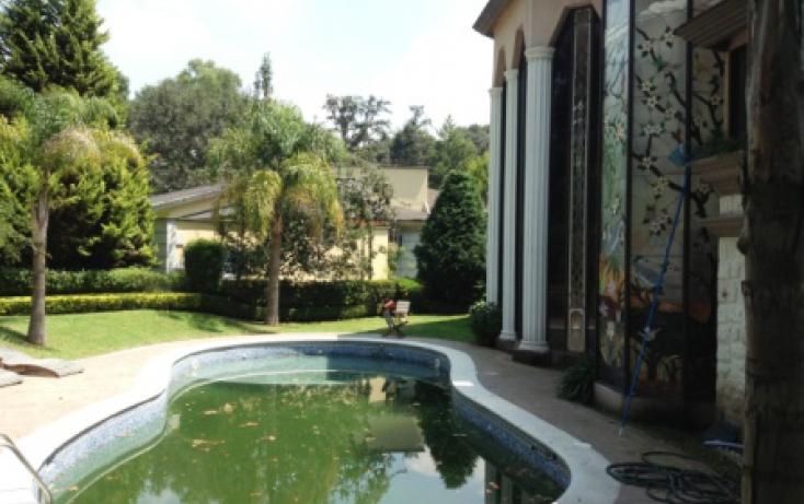Foto de casa con id 320408 en venta en paseo de valle escondido club de golf valle escondido no 25