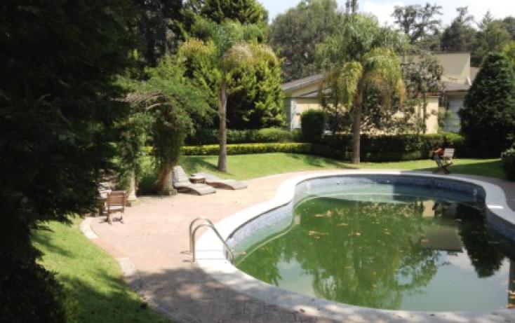 Foto de casa con id 320408 en venta en paseo de valle escondido club de golf valle escondido no 26
