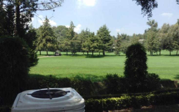 Foto de casa con id 320408 en venta en paseo de valle escondido club de golf valle escondido no 27