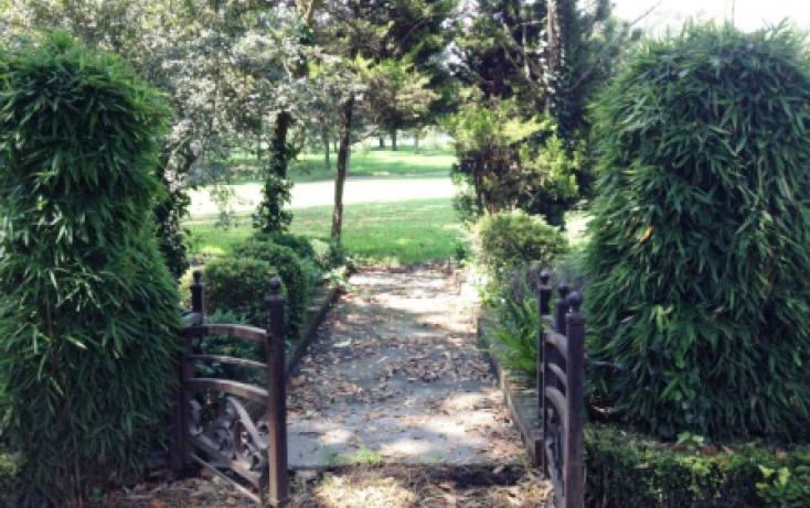 Foto de casa con id 320408 en venta en paseo de valle escondido club de golf valle escondido no 28
