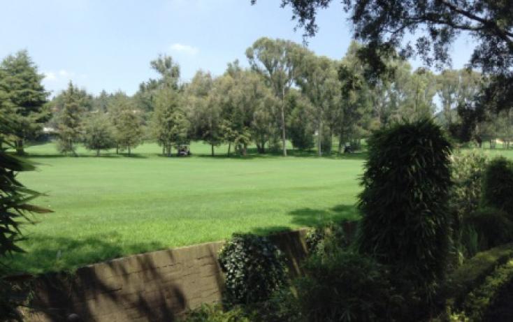 Foto de casa con id 320408 en venta en paseo de valle escondido club de golf valle escondido no 29