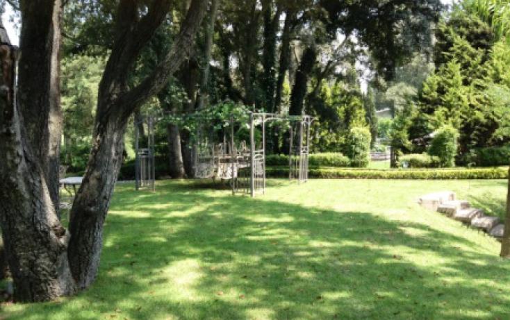 Foto de casa con id 320408 en venta en paseo de valle escondido club de golf valle escondido no 30
