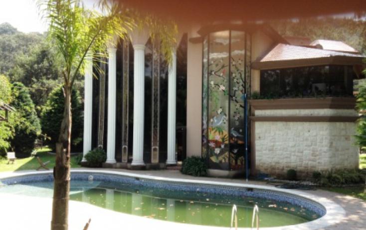 Foto de casa con id 320408 en venta en paseo de valle escondido club de golf valle escondido no 31