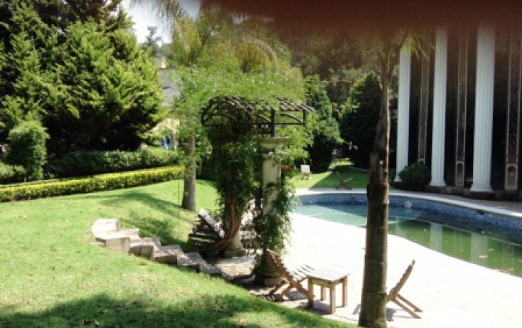 Foto de casa con id 320408 en venta en paseo de valle escondido club de golf valle escondido no 32