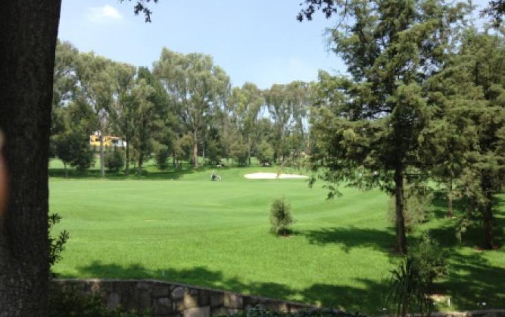 Foto de casa con id 320408 en venta en paseo de valle escondido club de golf valle escondido no 34