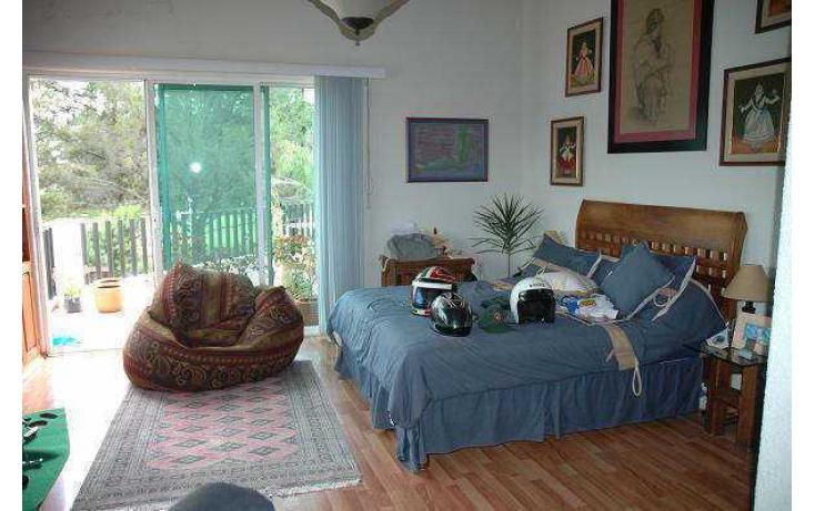 Foto de casa con id 87237 en venta en paseo del abanico san gil no 04