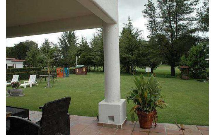 Foto de casa con id 87237 en venta en paseo del abanico san gil no 10